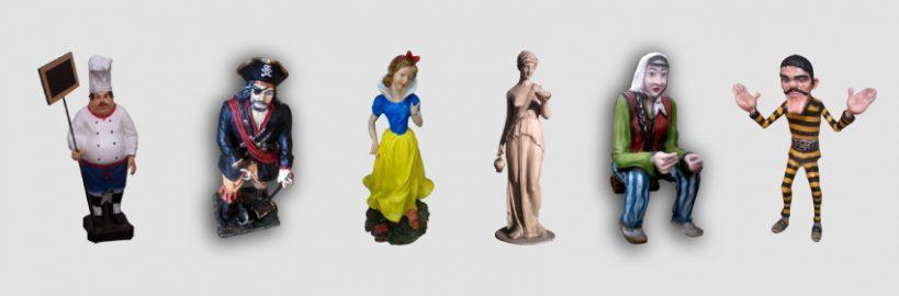 bahce-heykelleri